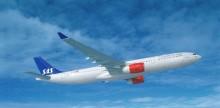 Jetpak Group ingår samarbete med Scandinavian Airlines System (SAS)
