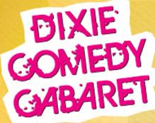 Dixie Comedy Cabaret
