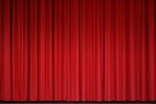 Göteborg Filmfestival öppnar pop up-bio i Nordstan 25-31 januari