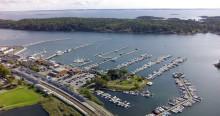 Unit4 levererar nytt affärssystem till Nynäshamns kommun