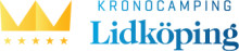 Sveriges främsta campingplats enligt Husvagn & Campings läsare