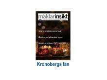 Mäklarinsikt Kronoberg 2013:4