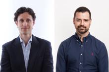 Trustly partners with Swedish e-commerce leader Qliro