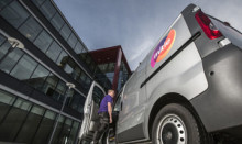 Mitie awarded facilities management contract by BBC Worldwide