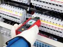 Conrad Elektronik tilbyder nu Beha-Amprobes fleksible multifunktion kabelsøger