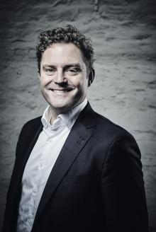 Bjørn Erik Brandsæter Helgeland