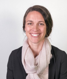 Arla har rekryterat Malin Leander till tjänsten som logistikdirektör för Sverige