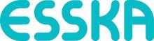 ESSKA och Movement Sales Partner inleder samarbete