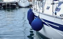 Det oroar sig båtfolket för