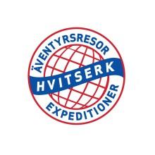 Norges största arrangör av expeditioner och äventyrsresor satsar i Sverige