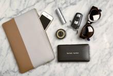HARMAN lancerer Harman Kardon Esquire Mini på IFA 2014 – en trådløs højttaler med konferencesystem