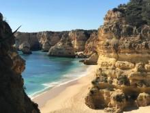 Ny hemsida med möjligheternas Portugal genom Leventa