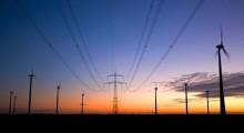 Nytt avtal med Fortum stärker Relacoms position inom el och energi