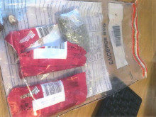 Mother and son start to repay criminal profits from smuggling drugs into Lewes Prison