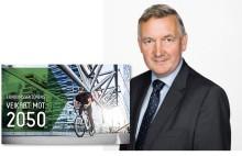 OBOS forplikter seg til bærekraftige bygg