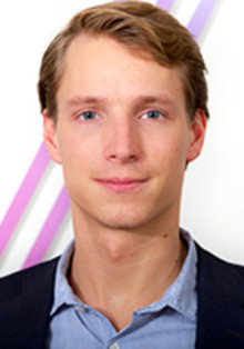 Victor Ekelund