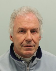 £6.9m payroll fraud ringleader jailed for nine-and-a-half years