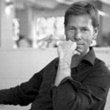 Erik Wannelid