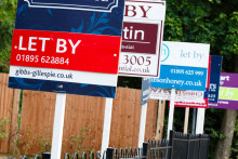 Buy-to-let investors rush to complete sales before stamp duty rise