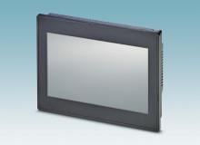 New Visu+ panels for basic applications