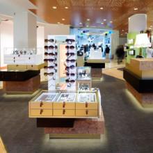 Ny butik skapar förväntan
