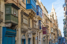 Acquisition of immovable property in Malta: who needs a permit?