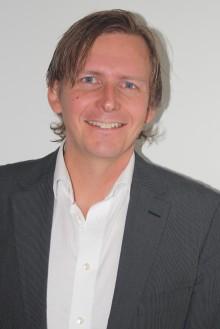 Tailor Store anställer marknadschef från CDONgroup