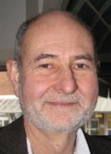 Bengt Becker