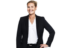 Mariette Hilmersson tar plats i Tyréns styrelse