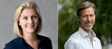 Frukost i Stockholm: Hur PR och SEO kan påverka er försäljning