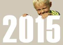 Danmarks Privatskoleforenings beretning 2015