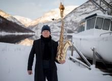 Toppnamn frå heile Norge når Førdefestivalen jubilerer