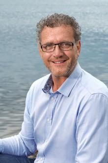 Dennis Olsson
