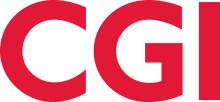 Security Solution Scandinavia AB utökar samarbete med CGI i Nordamerika