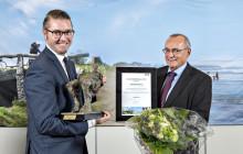 NorthSide vinder TurismeVÆKSTprisen 2014