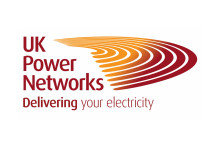 Smarter Grid Solutions underpins world's most advanced electricity network control system