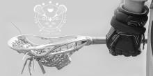 Pressinbjudan: Lacrosse ett sätt att leva