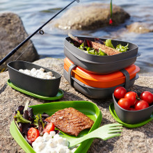 Smarta grill- och picknicknyheter!