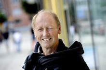 Väsby påbörjar rekrytering av kommundirektör när nuvarande aviserar sin pensionering