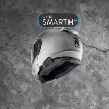 Cardo Smarth - HIGH POWERED TECHNOLOGY