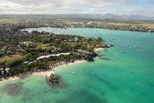 Insel Newsflash Mauritius - Mai 2017