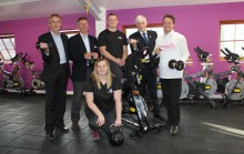 Multi-million pound Superfast Worcestershire expansion will help make county 'superfit' for the 21st century