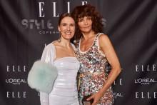 ELLE STYLE AWARDS 2018: Her er vinderne