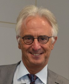 HdWM schärft internationales Profil: Prof. Hans R. Kaufmann integriert Management-Hochschule in INTERNATIONAL CASE COMPETITION – Entscheidung Mitte April in Belgrad