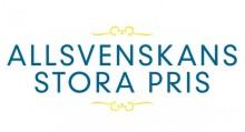 Allsvenskans Stora Pris korar säsongens främsta insatser