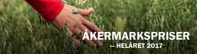 Stigande priser på åkermark - i nästan hela Sverige