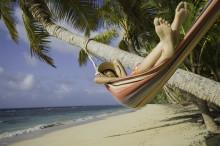 Reseförsäkring - botemedlet mot förstörd semester