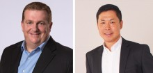 Hitachi Vantara Continues To Bolster Its Global Leadership Team With New Executive Appointments