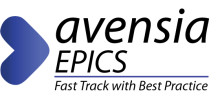 Avensia lanserar best practice plattform för EPiServer Commerce