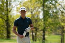 Vitamin Wells golfsatsning fortsätter – partner till Scandinavian Invitation